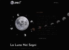 Luna.it thumbnail
