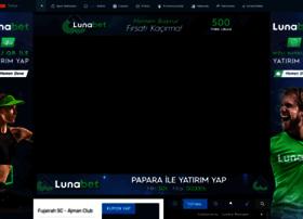 Lunabet.tv thumbnail