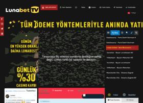 Lunabet19.tv thumbnail