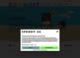 Lunchit.de thumbnail