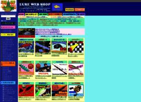 Lure.jp thumbnail