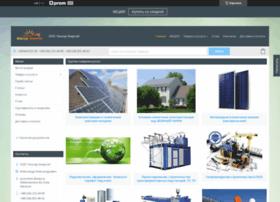 Lux-energy.com.ua thumbnail