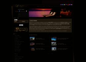 Lux-hotels.com thumbnail