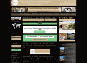 Luxury-hotel-booking.de thumbnail