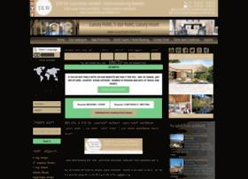 Luxury-hotel-online.eu thumbnail