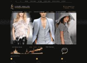 Luxury-mall.ru thumbnail