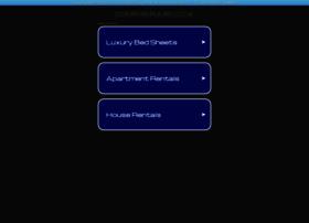 Luxuryreplicas.co.uk thumbnail