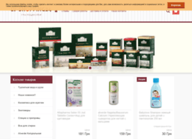 Lv-shopping24.com.ua thumbnail