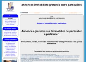 Lvep.fr thumbnail