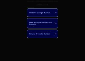 Lwebs.co.uk thumbnail