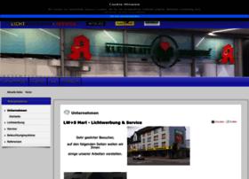 Lws-marl.de thumbnail
