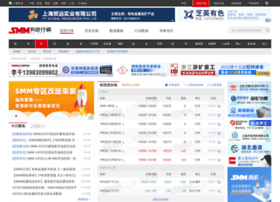 Ly10000.com.cn thumbnail