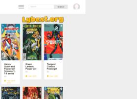 Lybest.org thumbnail