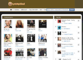Lyricmp3skull.online thumbnail