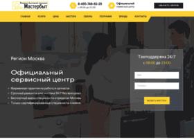 M-byt.ru thumbnail