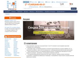 M-gid.ru thumbnail