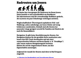M-heinitz.de thumbnail