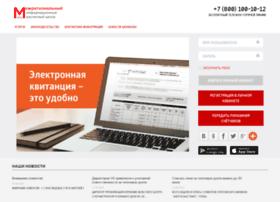M-irc.ru thumbnail