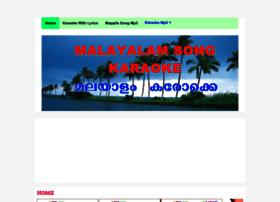 M-khais.blogspot.ae thumbnail