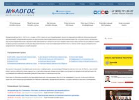M-logos.ru thumbnail