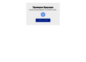 M-radiodetali.ru thumbnail