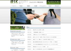 M-s-k.jp thumbnail