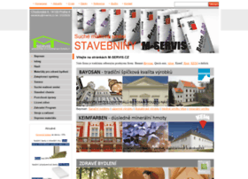 M-servis.cz thumbnail