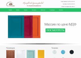 M-style-oskol.ru thumbnail