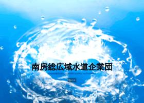 M-sui.jp thumbnail