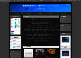 M-symphony.jp thumbnail