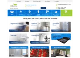 M-vanna.ru thumbnail