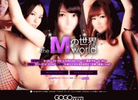 M-w.tv thumbnail