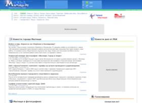 M-y-t.ru thumbnail