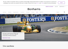 M.bonhams.com thumbnail