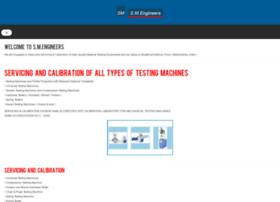 M.calibrationservices.co.in thumbnail