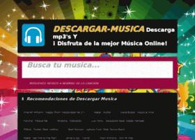 M.descargar-musica.org thumbnail