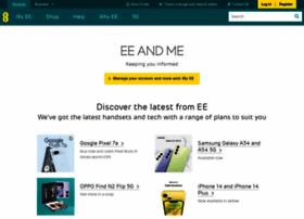 M.ee.co.uk thumbnail