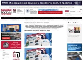 M.eprussia.ru thumbnail