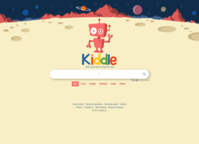 M.kiddle.co thumbnail