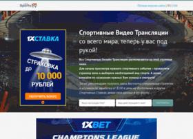 M.maxilyenko.ru thumbnail