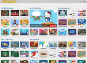 M.oyunlar1.com thumbnail