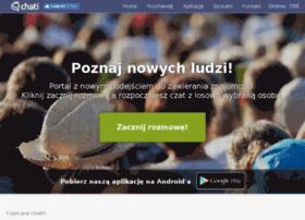 M.poznawajka.pl thumbnail