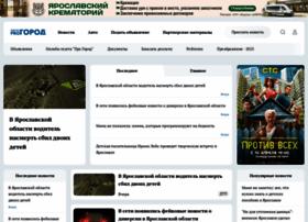 M.progorod76.ru thumbnail