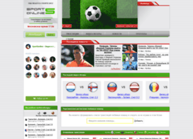 M.sport28.net thumbnail