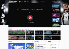 M.zhuafan.live thumbnail