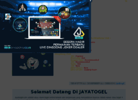 M2.jayatogel.net thumbnail