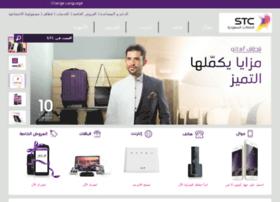 M3com.com.sa thumbnail
