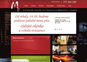 M3olomouc.cz thumbnail