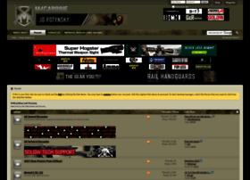 M4carbine.net thumbnail