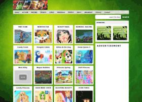 M555m.com thumbnail